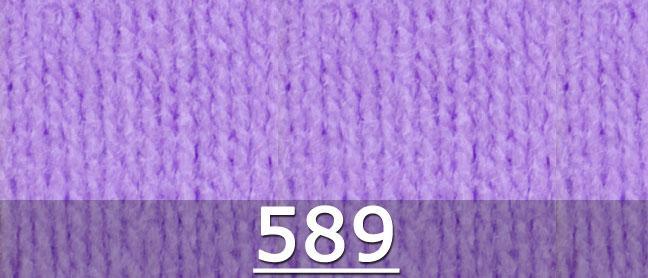 Capella 589