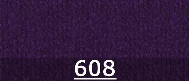 Capella 608