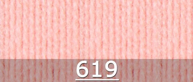 Capella 619