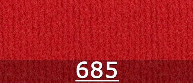 Capella 685