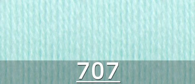 Capella 707