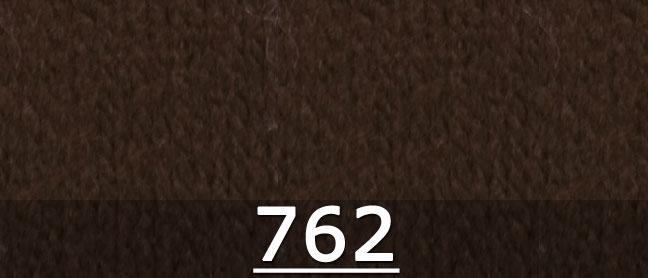 Capella 762