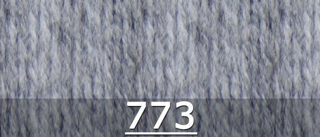 Capella 773