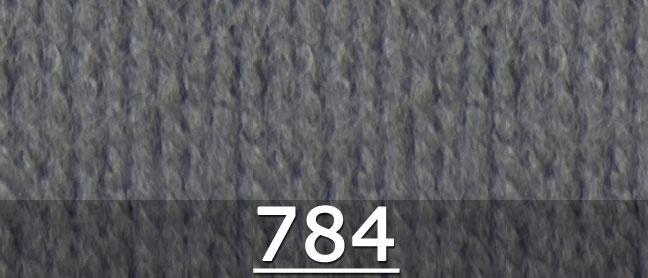 Capella 784