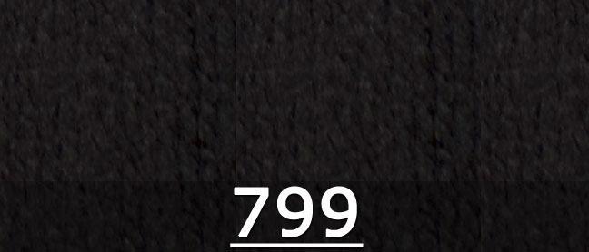 Capella 799