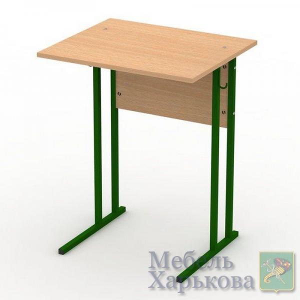 Производство мебели Основа-Про