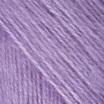 Angora de Luxe 9560