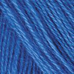 Angora de Luxe 3040