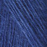 Angora de Luxe 0551