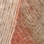 Angora de Luxe Color 15