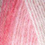 Angora de Luxe Color 21
