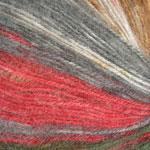 Angora Batik RAM 732