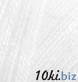 Angora Real 40 055 купить в Симферополе - 60 Акрил, 40 Шерсть