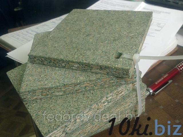 OSB влагостойкая (QSB) плита P5 10мм (лист 1,25х2,5) купить в Беларуси - Подоконники и отливы