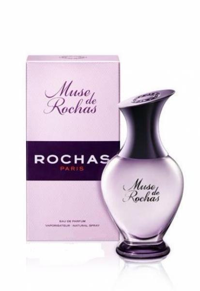 """Rochas """"Muse de Rochas"""" 100ml"""
