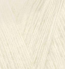 Angora Special 001 (кремовый)