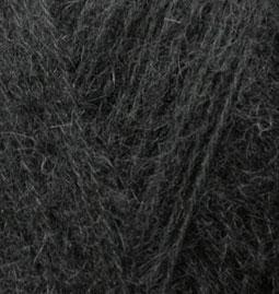 Angora Special 060 (черный)