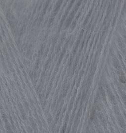 Angora Special 343 (серый)