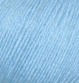 Фото Старая коллекция, Alize, Baby Wool Baby Wool 350