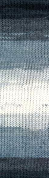 Lanagold Batik 1601 (3 шт.)