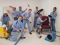 Комплексная система уборки помещений, зданий и территорий. Все Услуги Промышленнoго альпинизма.