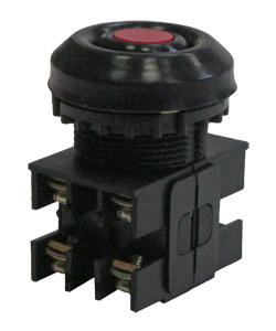 Кнопка КЕ-012