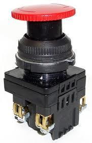 Кнопка КЕ-021