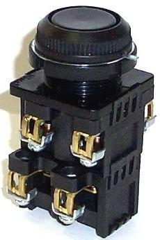 Кнопка КЕ-032