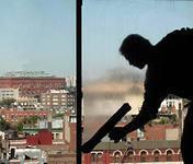 Полный комплекс услуг по мойке окон, ремонту и благоустройству помещений