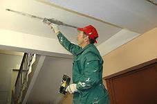Фото  Полный комплекс услуг по мойке окон, ремонту и благоустройству помещений