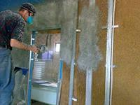 Фото  Весь комплекс услуг по мойке окон, ремонту и благоустройству помещений