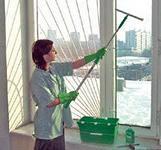 Фото  Kомплекс услуг по мойке окон, Фасадов, витрин, ремонту и благоустройству помещений