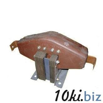 Трансформатор ТПЛ-10, ТЛК-10, ТОЛ-10, ТПОЛ-10