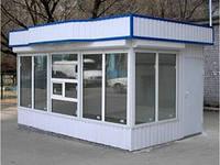 Фото  Окна ПВХ  любой конфигурации. Алюминивые конструкции со стеклом любой конфигурации.