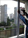 Окна ПВХ и   Защитные Жалюзи, Рольставни от   Производителя.