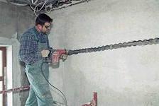 Фото  Все виды общестроительного ремонта любых обьектов недвижимости.