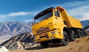 Фото Запчасти к  грузовым автомобилям, КамАЗ, Двигатель  Насос водяной Евро-2 (двиг. 740.30, -740.50) 740.50-1307010 (пр-во Украина)