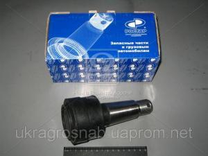Палец реактивный РМШ на КамАЗ (М33) 5511-2919026-15