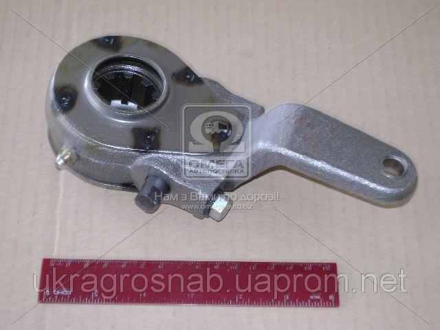 Рычаг регулировочный правый на  КамАЗ 5511-3502136