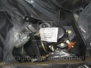 Тягово-сцепное устройство (покупн. КамАЗ) 21-202