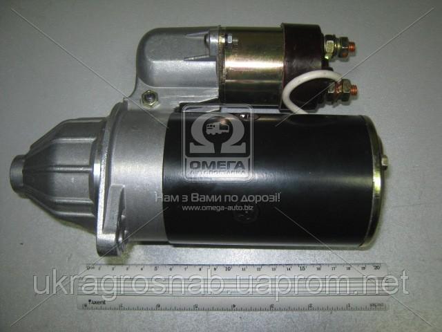 Стартер СТ362А-3708000  ПД 10, - П 350 (AGT)