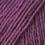 Wool 10094