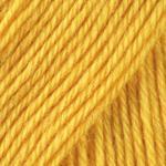 Wool 9680