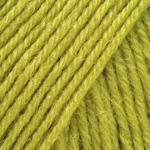 Wool 9640