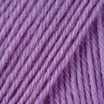 Wool 9561