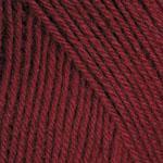 Wool 3024