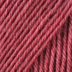 Wool 0570