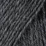Wool 0359