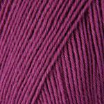 Wool 0303