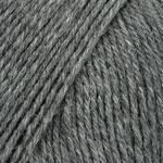 Wool 0179